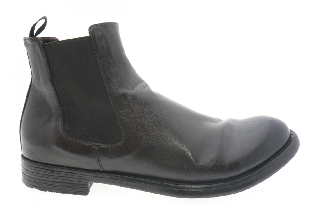 officine creative - Boots HIVE 07 - MARR FONCE