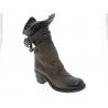 air step as.98 - Bottes Femme 24306 - MARR GRAS