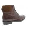 flecs - Boots N368 - MARRON