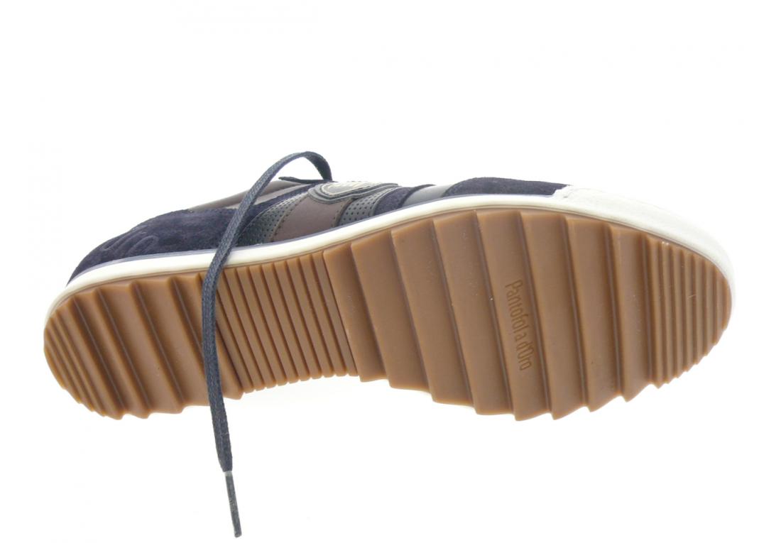 pantofola d'oro - Sport IMMOLA - MARINE