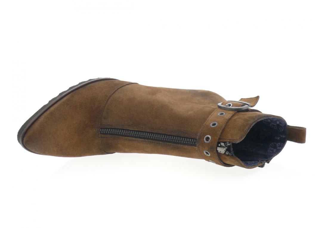 dorking - Boots 8300 - DAIM TAUPE