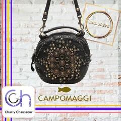 J-1 avant la Fête des mères. 😱😱  En panne d'idée cadeaux ?   Retrouvez en boutique toute une sélection de sacs de la marque italienne Campomaggi, votre maman va adorer.  #maroquinerie #sacàmain #cadeau #fêtedesmères #campomaggi